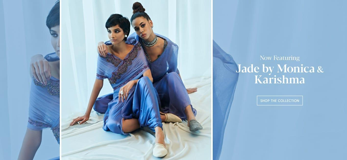 designers/jade-by-monica-and-karishma-banner