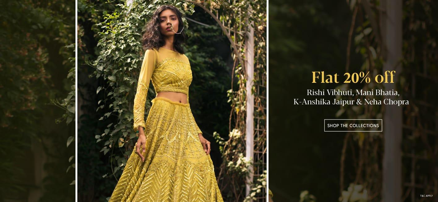 clothing/?designers=rishivibhuti-manibhatia-kanshikajaipur-nehachopra&-banner