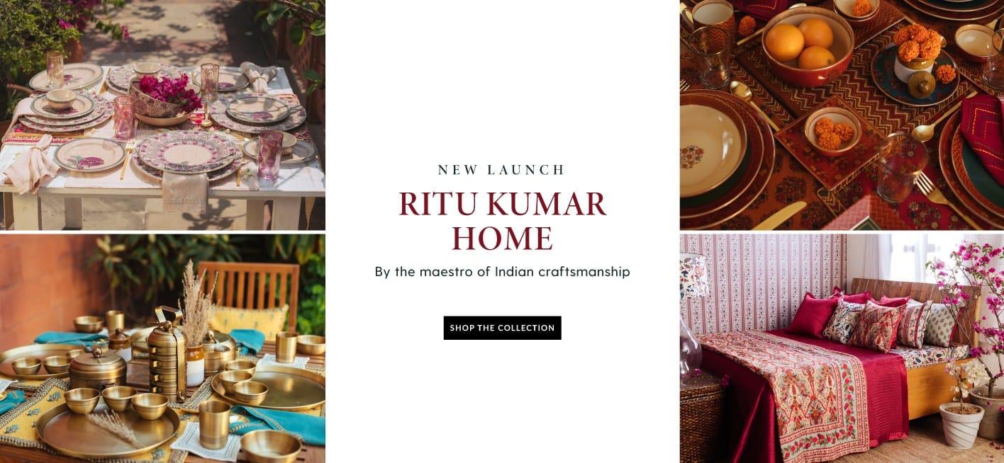 home-living/?designers=ritukumarhome&-banner