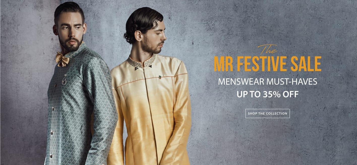 menswear-sale-banner