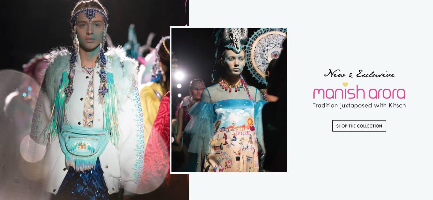 designers/manish-arora-banner
