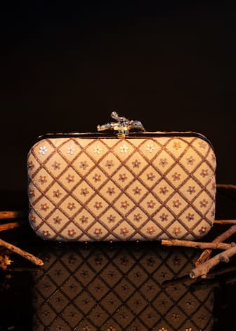 CLUTCHES-SHOP BY CATEGORY