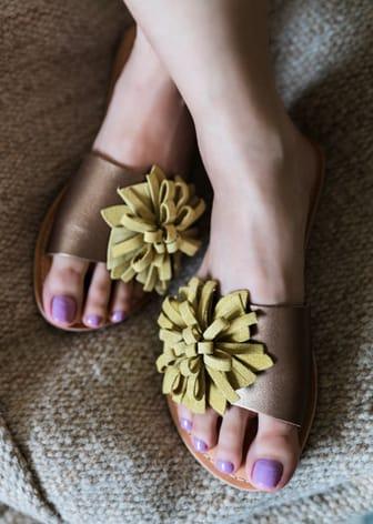 FOOTWEAR-SHOP BY CATEGORY