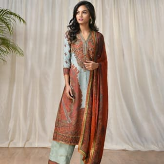 PUJA-SHOP BY LOOKS