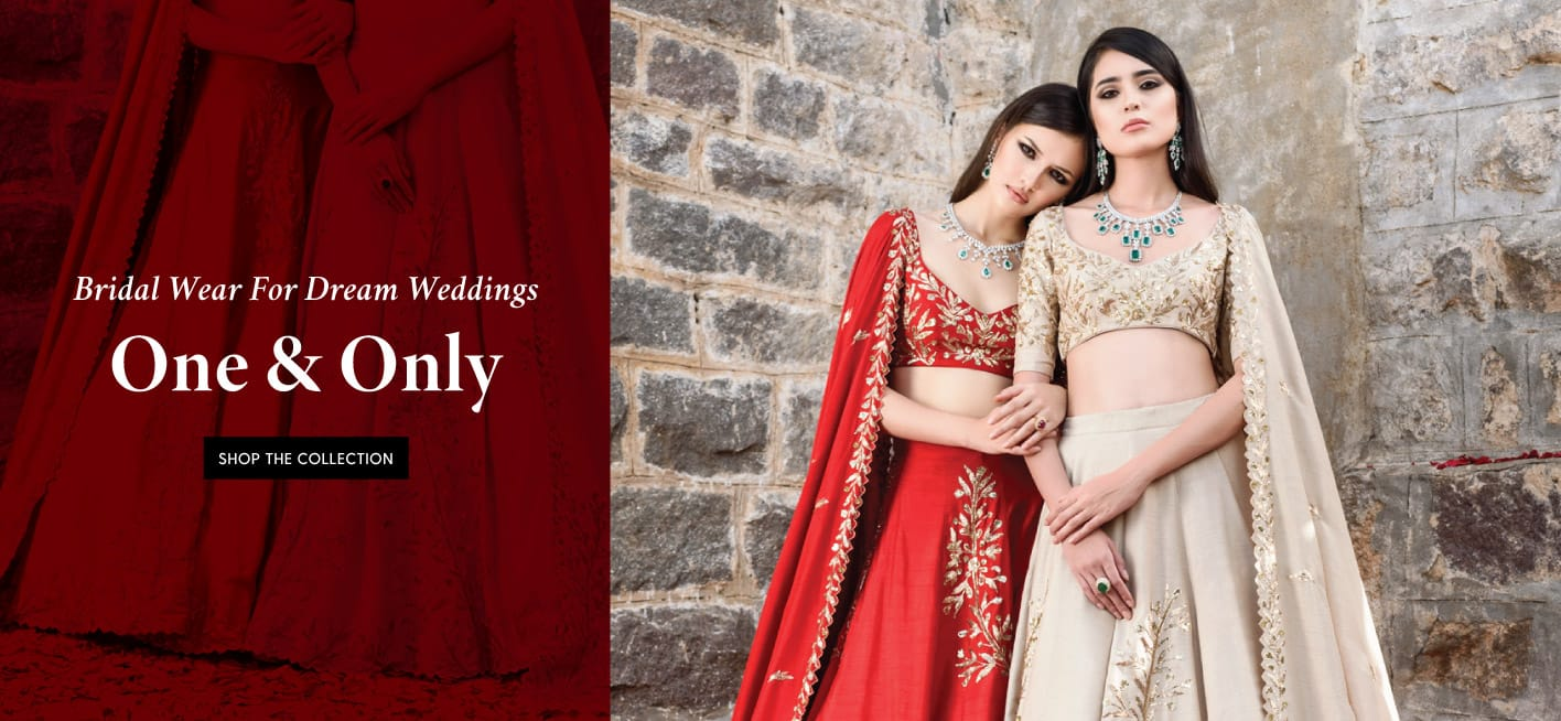shop/wedding-banner