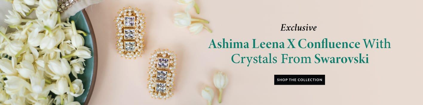 confluence-crystals-from-swarovski/?designers=ashimaleena&-banner
