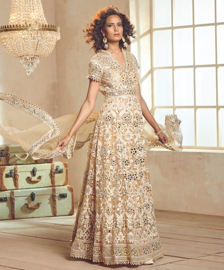 ANARKALIS-SHOP BY CATEGORY