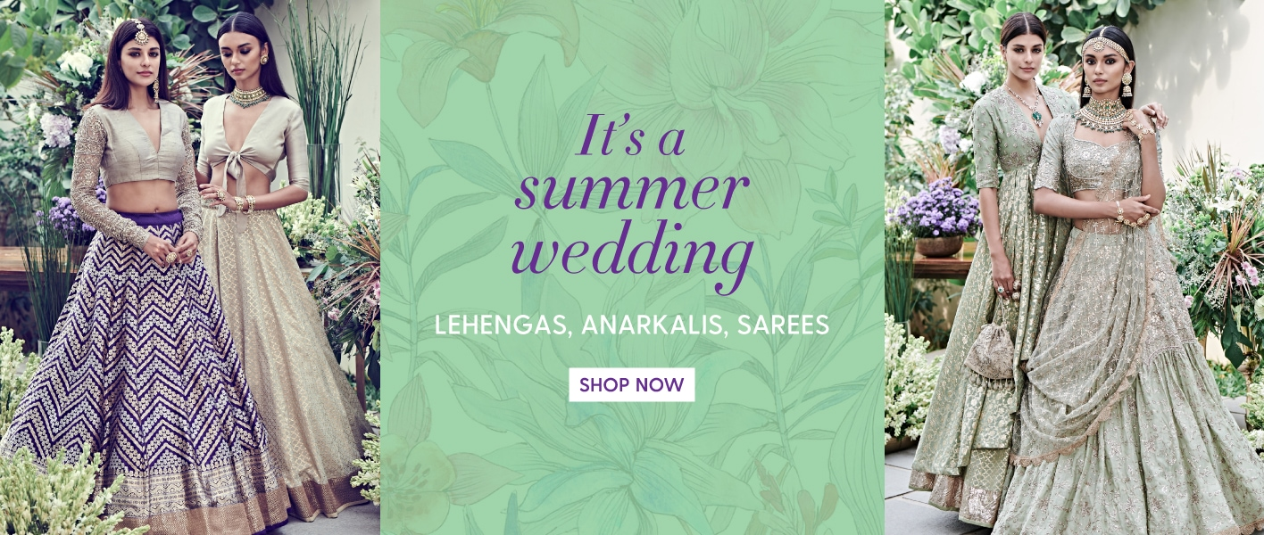 occasions/wedding-banner