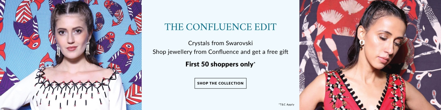 confluence-crystals-from-swarovski-banner