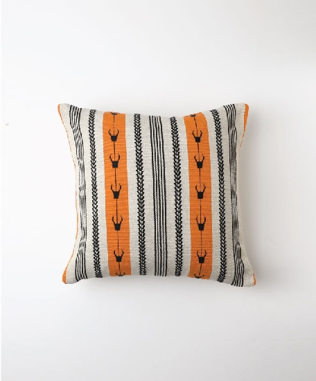 Cushion Covers-Categories