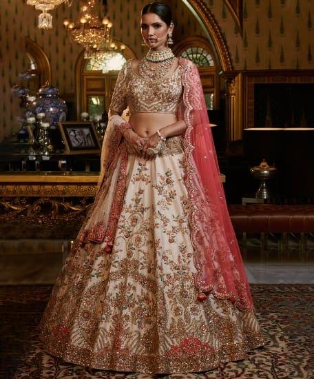 BRIDAL-WEDDINGS & CELEBRATIONS