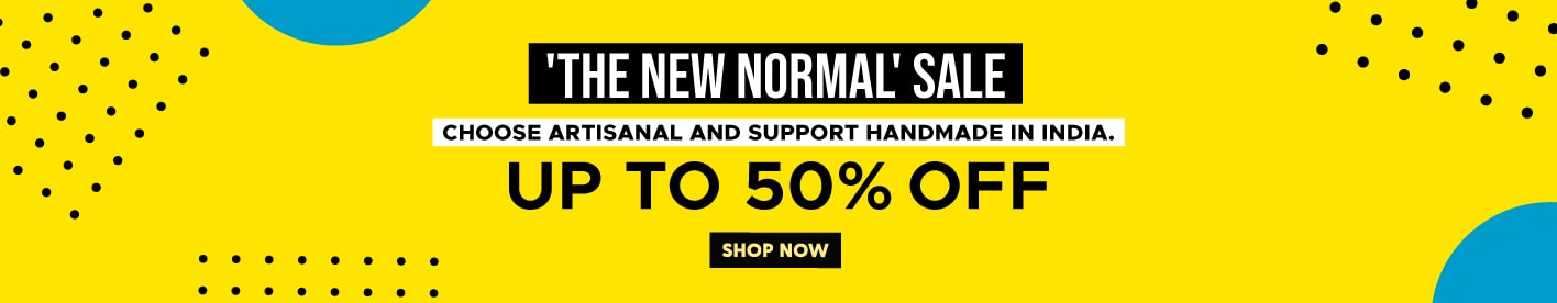 handmade-in-india/?discount_label=11_20-21_30-31_40-41_50&=&utm_source=SaleInterimPage&utm_medium=HandmadeBanner&utm_campaign=TheNewNormalSale-banner
