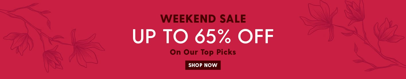 best-sellers/?discount_label=21_30-31_40-11_20-41_50-1_10-51_60-61_100&-banner