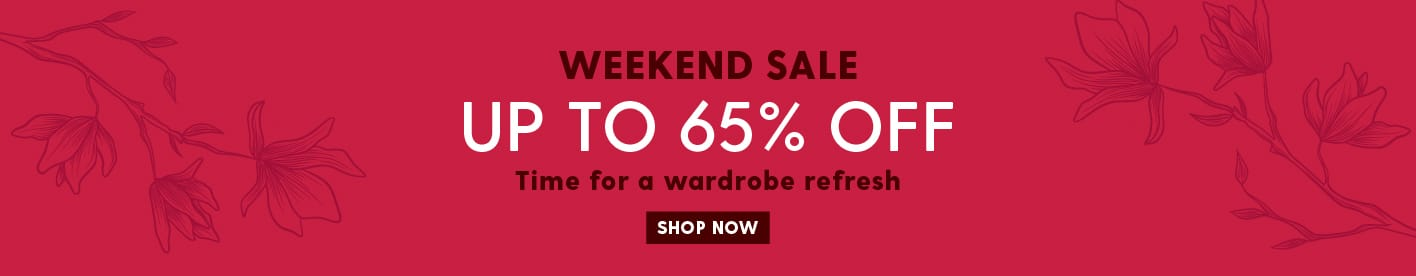 listing/festive-offers-banner