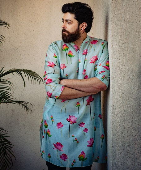 MASABA MEN-MENSWEAR UNDER ¤0