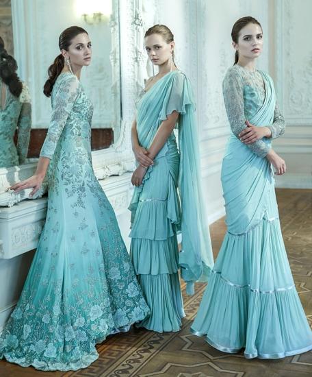 Bridal Trousseau -Popular