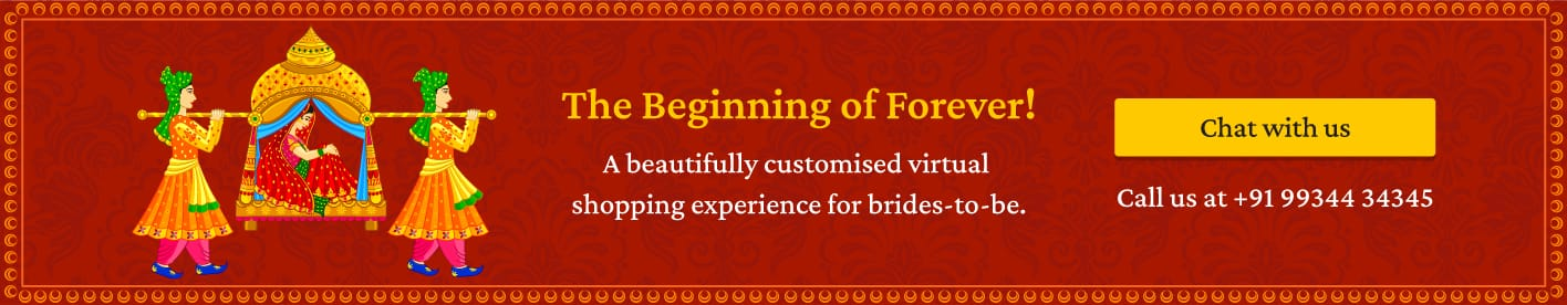 bridal-consultancy-banner