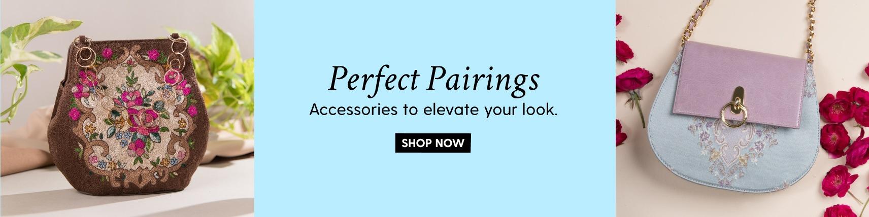 accessories?utm_source=LandingPage&utm_medium=Banner&utm_campaign=Accessories-NewArrivals