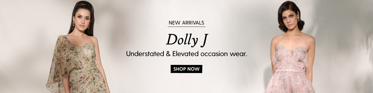 designers/dolly-j?utm_source=LandingPage&utm_medium=Banner&utm_campaign=DollyJ-NewArrivals