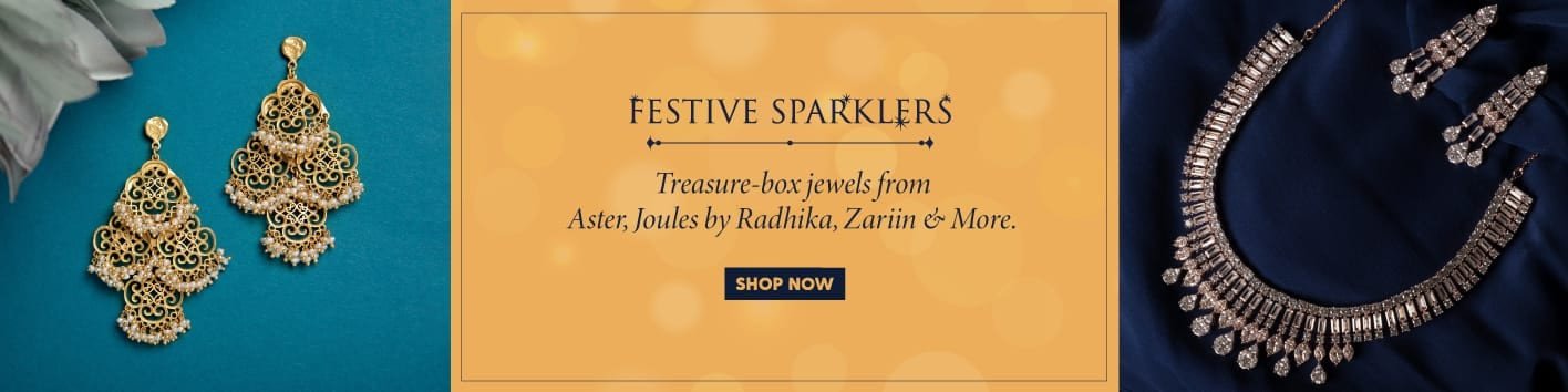 jewellery/?designers=aster130-joulesbyradhika-zariin130&=&utm_source=LandingPage&utm_medium=Banner&utm_campaign=Aster-JoulesbyRadhika-Zariin