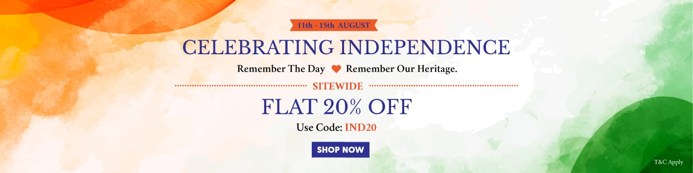 shop/sale?utm_source=Homepage&utm_medium=Banner&utm_campaign=CelebratingIndependence