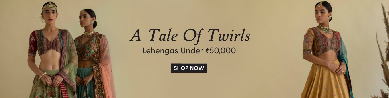 lehengas-under-50000?utm_source=LandingPage&utm_medium=Banner&utm_campaign=Lehengas-Under-50000