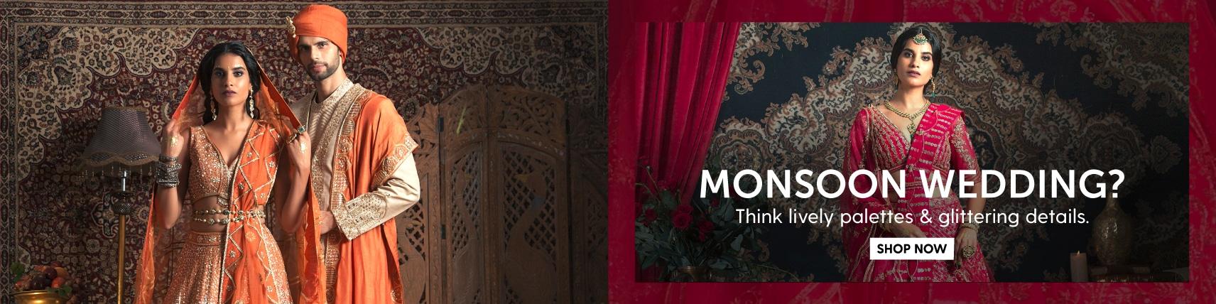 trends/monsoon-wedding?utm_source=LandingPage&utm_medium=Banner&utm_campaign=Monsoon-Wedding