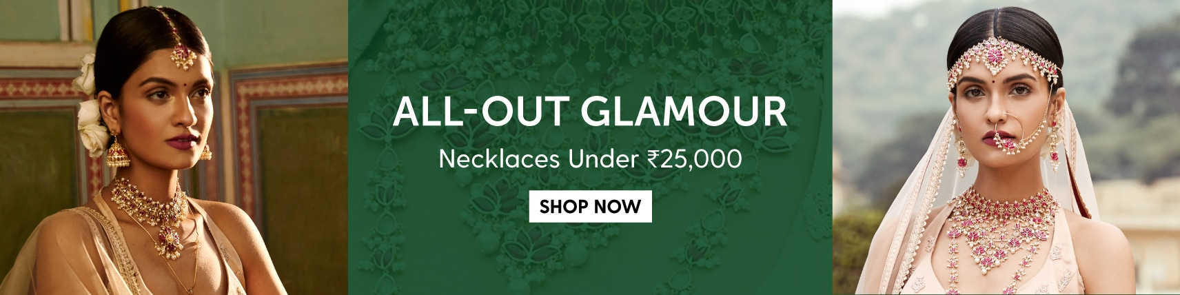 necklace-under-25000/?utm_source=LandingPage&utm_medium=Banner&utm_campaign=Necklaces-Under-25K