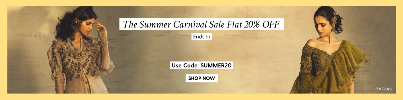 clothing?utm_source=LandingPage&utm_medium=Banner&utm_campaign=SummerCarnival-Timer