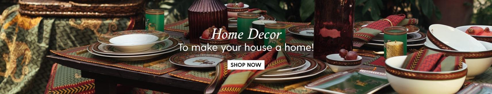 home-living?utm_source=LandingPage&utm_medium=Banner&utm_campaign=Home-Decor