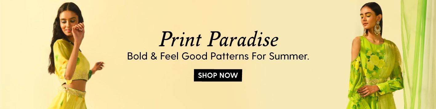 summer-print-parade?utm_source=LandingPage&utm_medium=Banner&utm_campaign=SummerPrints