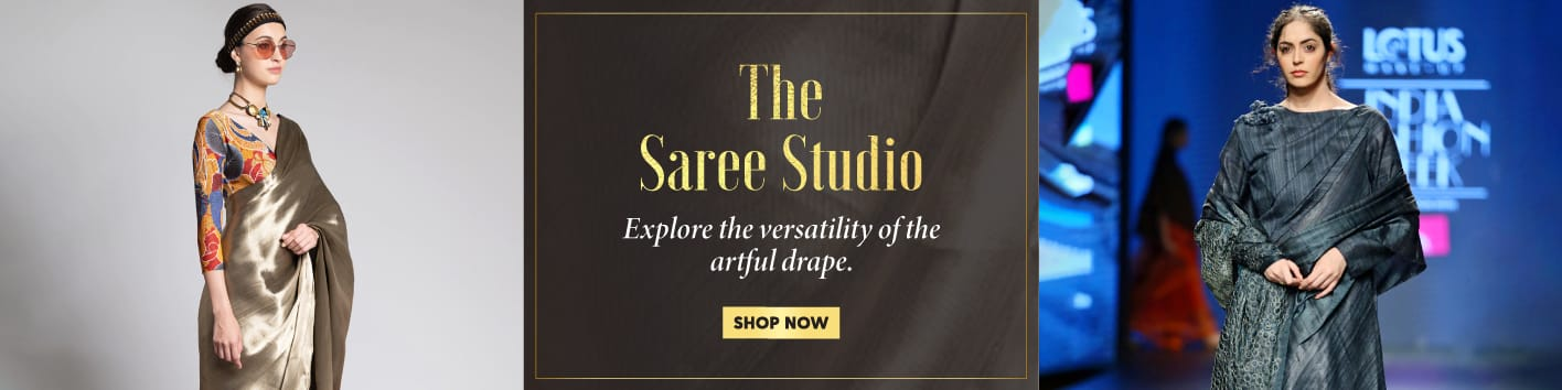 shop/saree-studio?utm_source=LandingPage&utm_medium=Banner&utm_campaign=SareeStudio