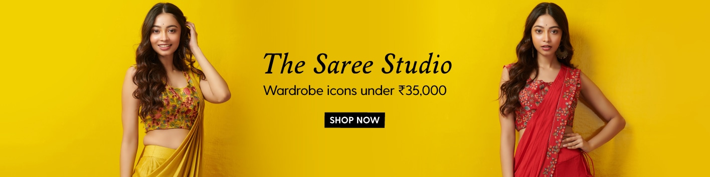 sarees-under-35000?sort=new_desc&utm_source=LandingPage&utm_medium=Banner&utm_campaign=Sarees-Under-35000