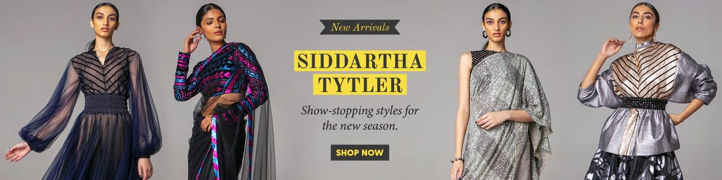 whats-new/?designers=siddarthatytler&=&utm_source=LandingPage&utm_medium=Banner&utm_campaign=SiddharthaTytler-NewArrivals