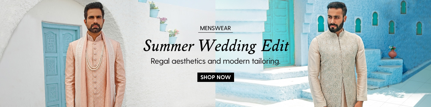 occasions/groom-clothes?utm_source=LandingPage&utm_medium=Banner&utm_campaign=Summer-Wedding-Menswear