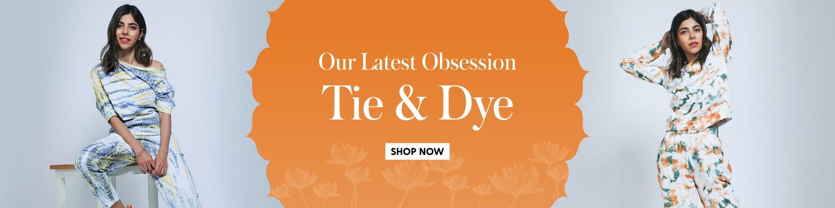 trends/tye-and-dye?utm_source=LandingPage&utm_medium=Banner&utm_campaign=TrendAlert-Tye-and-Dye