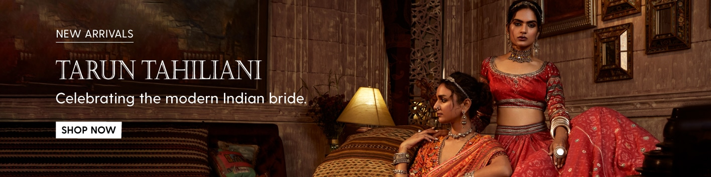 whats-new/?designers=taruntahiliani&=&utm_source=LandingPage&utm_medium=Banner&utm_campaign=TarunTahiliani-NewArrivals