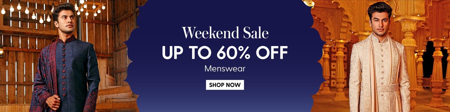 flash-sale-r3?utm_source=LandingPage&utm_medium=Banner&utm_campaign=WeekendSpecial-Menswear