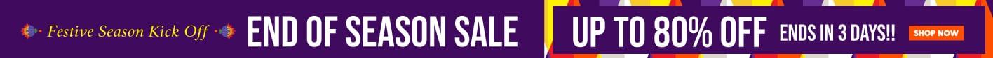 shop/sale?utm_source=Homepage&utm_medium=Banner&utm_campaign=EOSS-Last3Days