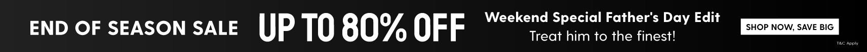 flash-sale-r2?utm_source=PDPPage&utm_medium=Banner&utm_campaign=EOSS-FathersDay