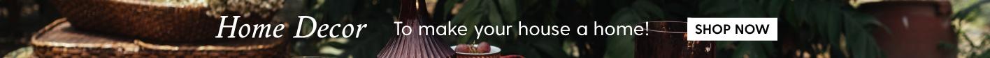 home-living/?utm_source=PDPPage&utm_medium=Banner&utm_campaign=HomeDecor-NewArrivals