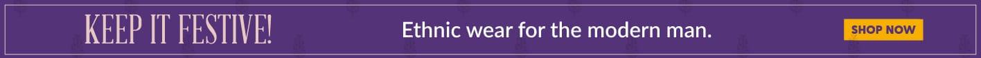 mens-shop/festive-menswear?utm_source=PDPPage&utm_medium=Banner&utm_campaign=Festive-Menswear