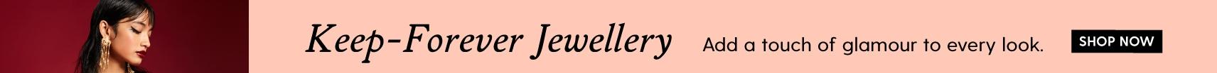 jewellery/?designers=radhikaagrawaljewels-bblingg130-flowerchildbyshaheenabbas-opalina130-outhouse130-valliyanbynityaarora-zohra130-esme130-ritikasachdeva-aetee130&=&utm_source=PDPPage&utm_medium=Banner&utm_campaign=Sparking-New-Jewels