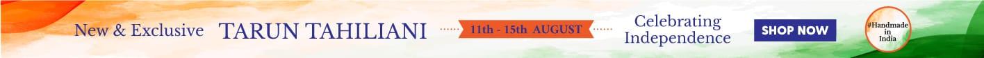 designers/tarun-tahiliani?utm_source=Homepage&utm_medium=Banner&utm_campaign=CelebratingIndependence-TarunTahiliani