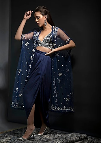 Preeti S Kapoor-DISCOVER NEW