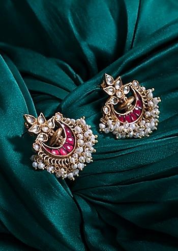 Ahilya Jewels-JUST ARRIVED