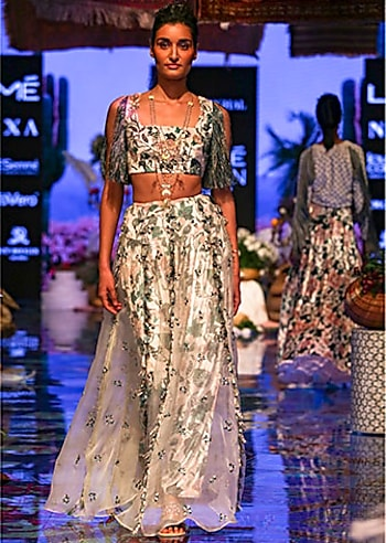 Payal Singhal-JUST ARRIVED
