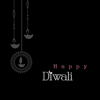 Here's to a happy & prosperous Diwali! by Diwali Gift Card