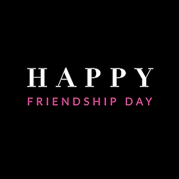 Gift your friend an endless choice! by Happy Friendship Day Gift Card