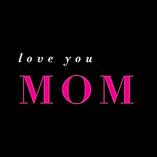 A Mother's love deserves a really special gift! by Mother's Day Gift Card